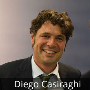 Oliver Casiraghi