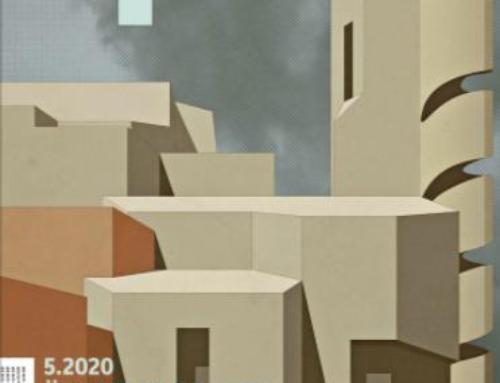 AIT 5/2021 – Edifici pubblici