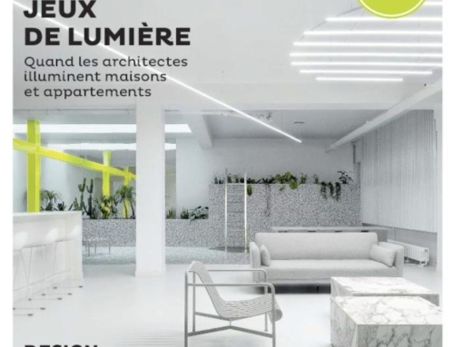 Architectures AVIVRE-Edizione luglio/agosto 2021- CASE CON VISTA