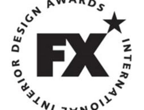 Aperte le iscrizioni agli FX AWARDS 2021